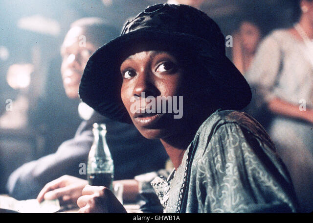 Celie stock photos celie stock images alamy for Die farbe lila