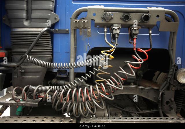Wiring Diagram Besides Waltco Hydraulic Lift Gate Wiring Diagram