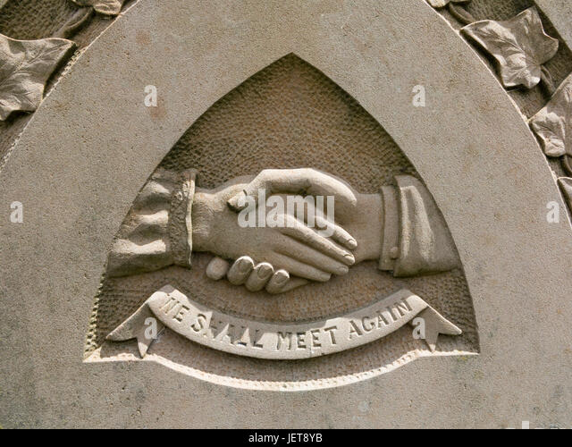 Palm of hand hold stone stock photos
