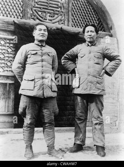 mao buddhist personals Mao zedong may have been raised in the buddhist tradition, but he rejected all forms of religion for the atheistic socialism of marxism-leninism.