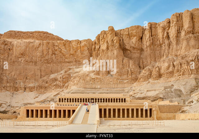 mortuary-temple-of-queen-hatshepsut-west