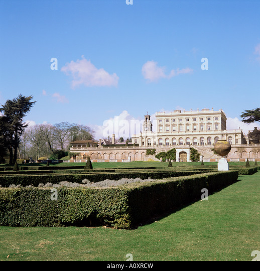 Cliveden united kingdom
