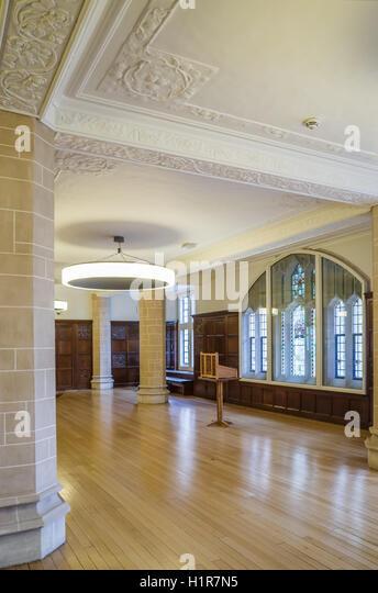 Foyer Room Uk : Vestibule stock photos images alamy