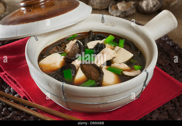 Asia Casserole Stock Photos & Asia Casserole Stock Images ...