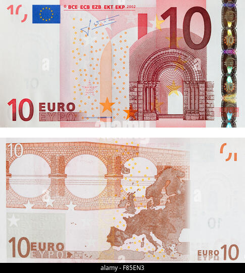 new 10 euro banknote stock photos new 10 euro banknote stock images alamy. Black Bedroom Furniture Sets. Home Design Ideas