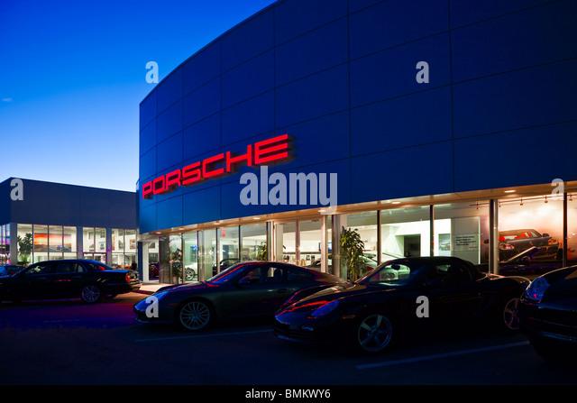 Sport Automotive Group New Chevrolet Honda Dealership