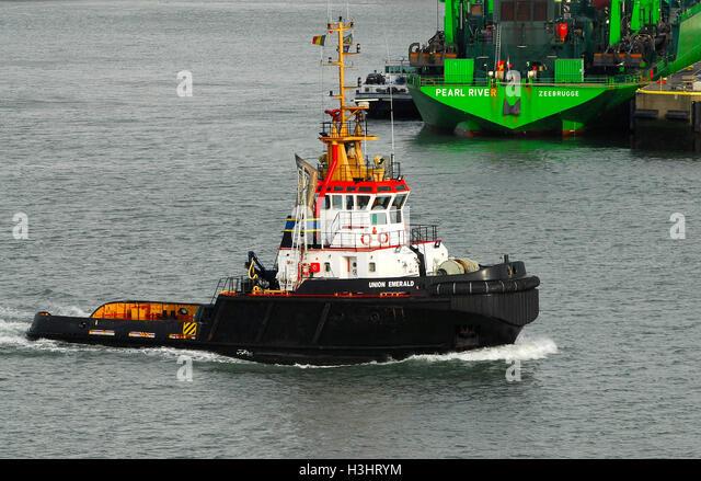 Zeebrugge cruise stock photos zeebrugge cruise stock images alamy - Where is zeebrugge ferry port ...