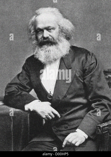 a biography of karl marx a socialist revolutionary Revolutionary, historian and economist karl marx published the communist manifesto, the most celebrated pamphlet in the socialist movement learn more at.