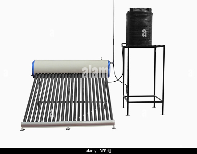 Icon Electronics Srinagar: Heater Coil Stock Photos & Heater Coil Stock Images