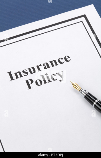 how to sell health insurance policy