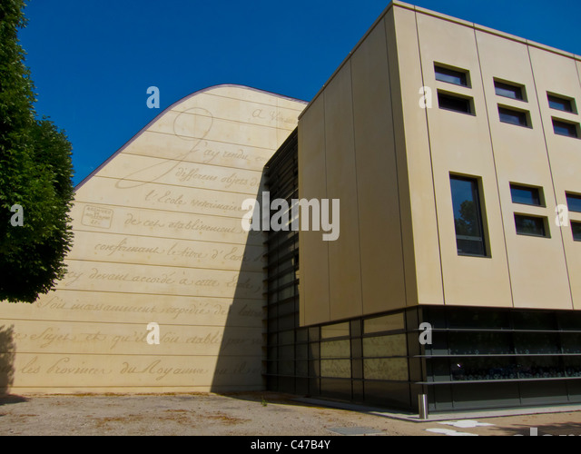 Dalfort stock photos dalfort stock images alamy for Auto ecole maison alfort