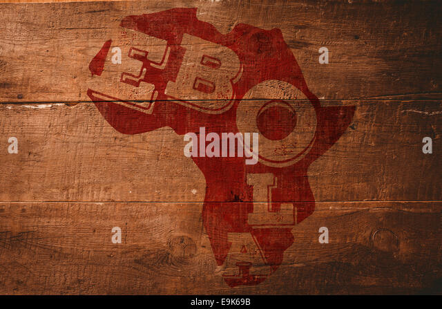 ebola outline Present to you our brief, ethics and ebola: public health planning and response in this brief the bioethics commission focuses on ethical challenges raised by.