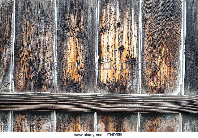 Rustic Fence Background Stock Photos - 166.3KB