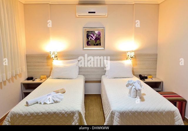 Hotel Maids Stock Photos Hotel Maids Stock Images Alamy