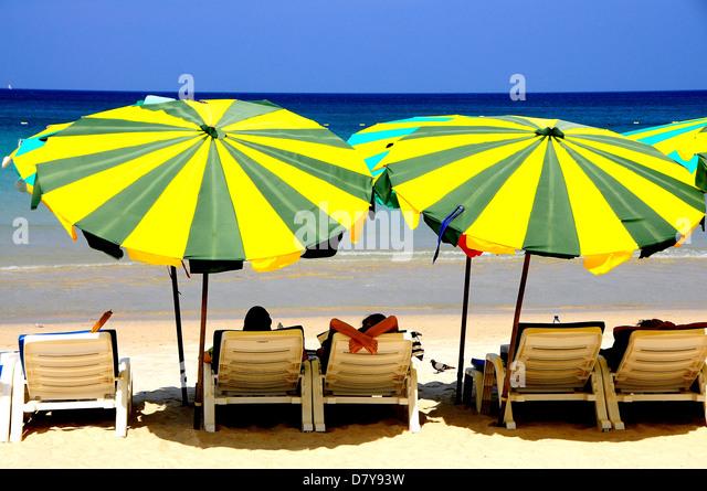 Sun N Sand Beach Hotel