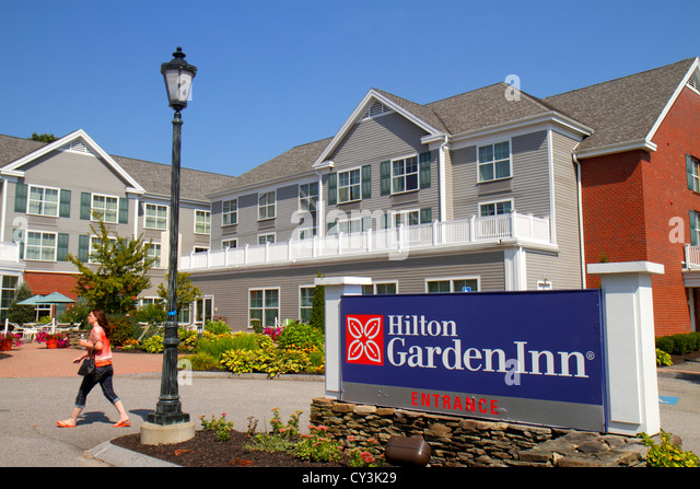 Hilton Garden Inn Stock Photos Hilton Garden Inn Stock Images Alamy