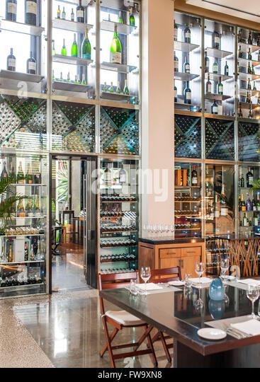 Mauritius restaurant stock photos mauritius restaurant - Restaurants in port louis mauritius ...