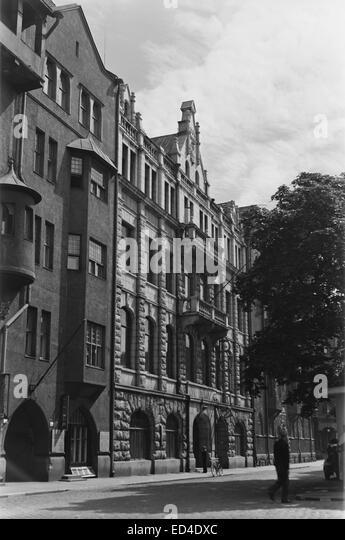 1930s Radio Stock Photos & 1930s Radio Stock Images - Alamy