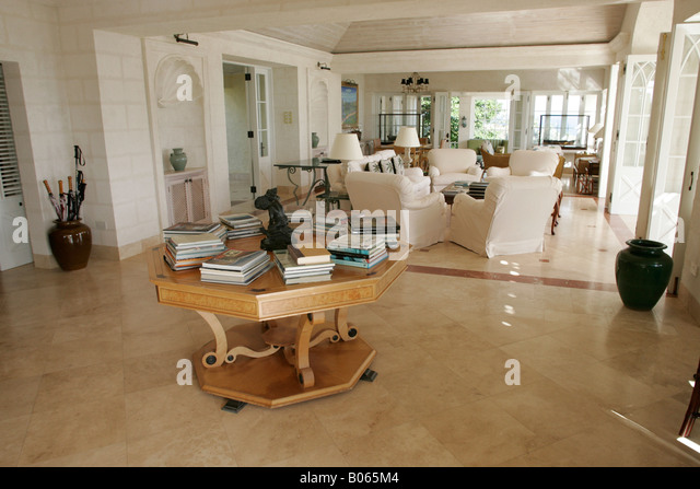 Princess Margaret Mustique Stock Photos Princess