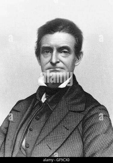 john brown abolitionist or psychopath Reddit: the front page of the internet jump to content my subreddits edit subscriptions popular-all-random | askreddit- on this day, 147 years ago, abolitionist john brown was hanged for seizing arms from the arsenal at harper's ferry in order to incite a mass slave revolt.