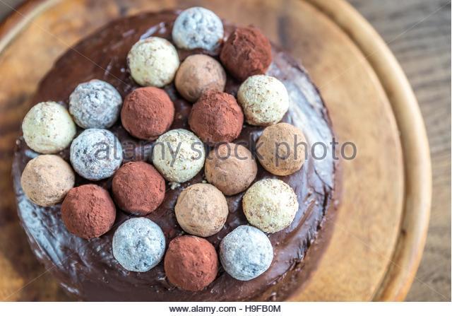 Austrian Traditional Celebration Stock Photos & Austrian ...