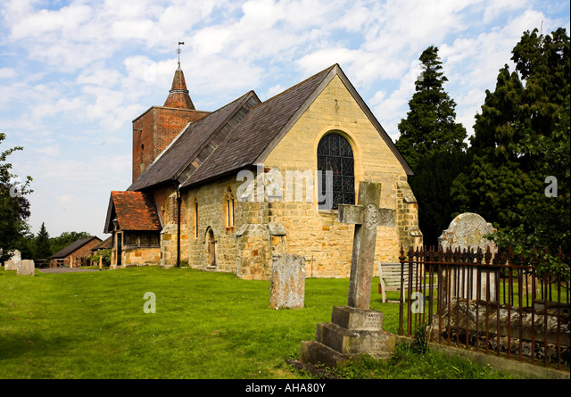 the church of england was only An explanation of the church of england,  had borne him only a  as the established church, the church of england and the comments and decisions its .