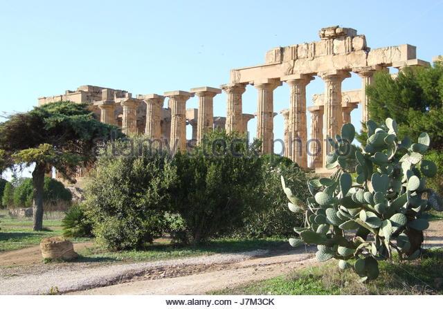 eyewitnesses antiquity - Stock-Bilder