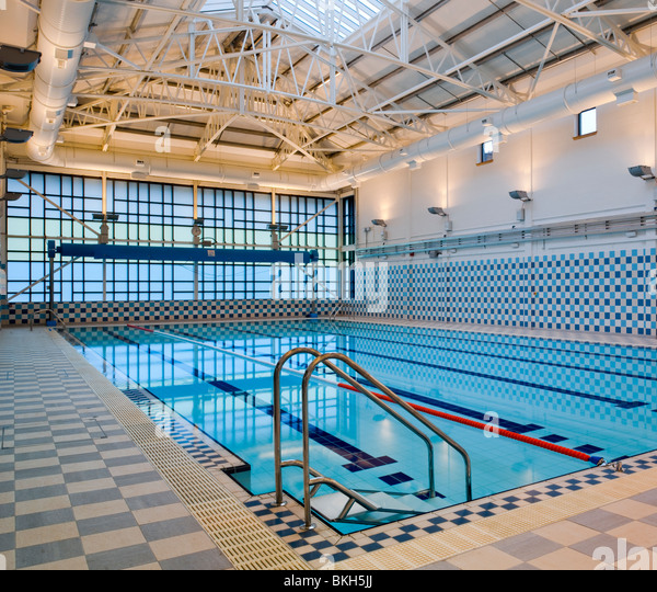 Leisure Centre Pool Stock Photos Leisure Centre Pool Stock Images Alamy