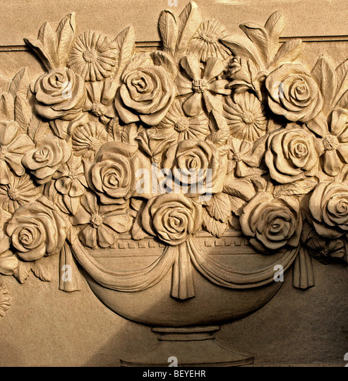 Carved bowl stock photos images alamy