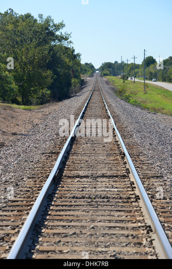 Straight Track Stock Photos & Straight Track Stock Images ... | 345 x 540 jpeg 88kB