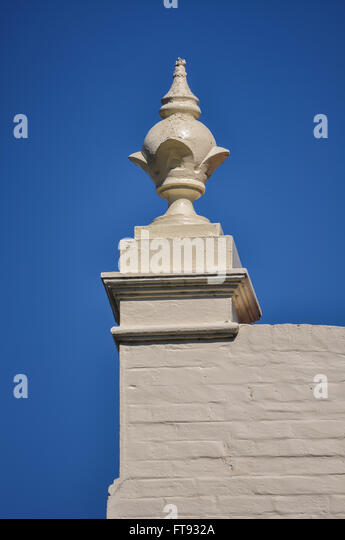 Finial Stock Photos Amp Finial Stock Images Alamy