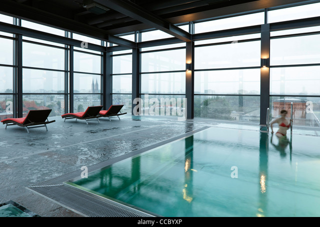 Andels stock photos andels stock images alamy for Style at home special offer
