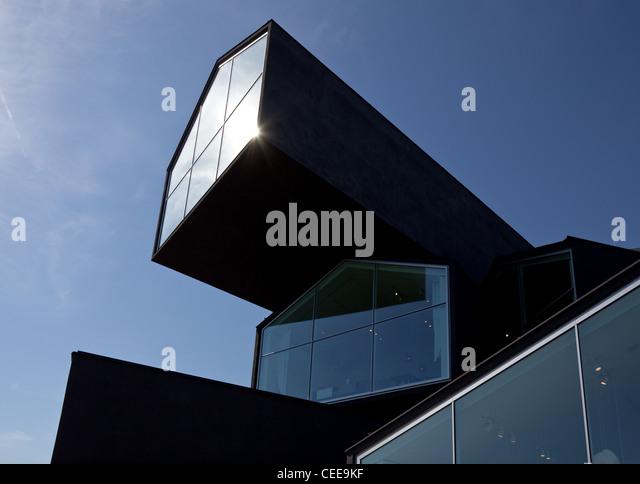 frank herzog stock photos frank herzog stock images alamy. Black Bedroom Furniture Sets. Home Design Ideas