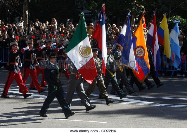 latin kings flag - photo #16