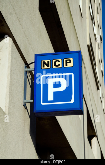 Ncp Car Park Stock Photos & Ncp Car Park Stock Images  Alamy. Tumblr Animal Signs. Lobar Pneumonia Signs. Pee Signs Of Stroke. Achilles Tendon Signs. Flea Market Signs. Mall Signs. Lane Signs. Bronchus Signs
