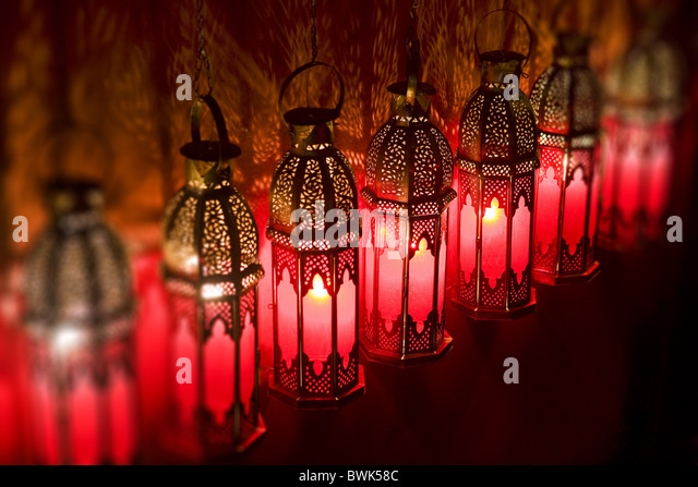 Restaurant Caf Ef Bf Bd Arabe Marrakech