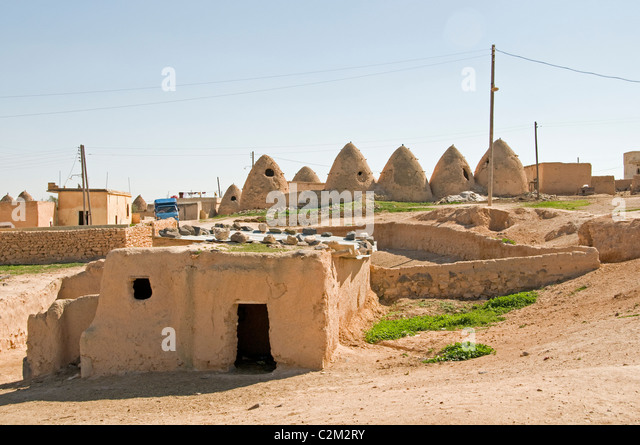 the villages middle eastern single men From egypt to syria to iraq, the middle east's dictatorships would be succeeded  by  in egypt, a rumor that a muslim girl was dating a christian boy led to the  in  june 2013, a cluster of christian villages was totally destroyed.