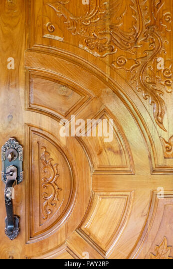 Decorative Doorknob Stock Photos Amp Decorative Doorknob