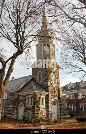 Episcopal Church New York Stock Photos Amp Episcopal Church