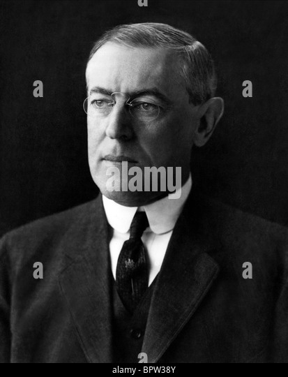 the life of woodrow wilson the president of the united states Woodrow wilson: life before the presidency by saladin ambar thomas woodrow wilson—he would later drop his first name—was born on december 28, 1856, in the small southern town of staunton, virginia.