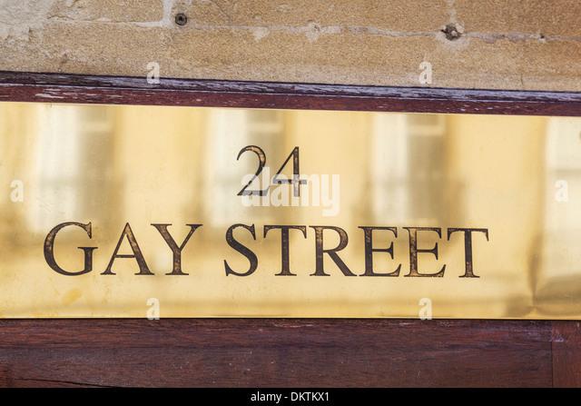 boys gay young