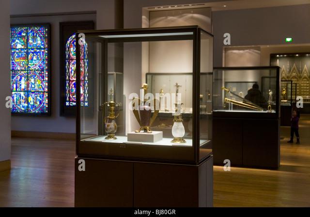 Decorative arts museum paris stock photos decorative arts museum paris stock images alamy - Museum decorative arts paris ...