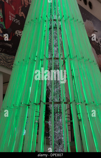 sears christmas tree mall of america
