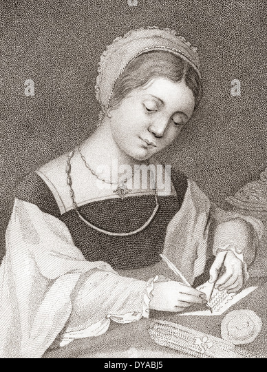 analysis of mary stuart queen of scots The execution of mary, queen of scots, 1587, eyewitness to history, wwweyewitnesstohistorycom (2005) mary's son became king james i of england with queen elizabeth's death in 1603 in 1612 he had his mother's body exhumed and reburied in westminster abbey where it remains today.