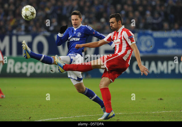giannis maniatis - photo #35