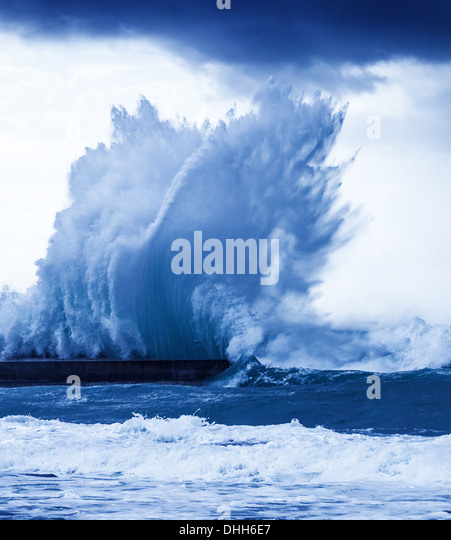 hurricanes one of the most powerful forces of nature Hurricanes are one of the most powerful forces in nature, capable of causing  immense devastation inextricably linked to death and destruction,.