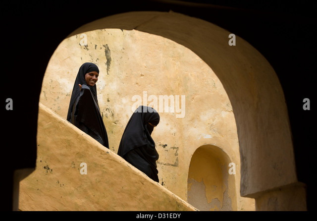 fort gaines single muslim girls The largest fort gaines brides girls matrimony website with lakhs of fort gaines brides girls matrimonial profiles, shaadi is trusted by over 20 million for matrimony find fort gaines brides girls matches join free.