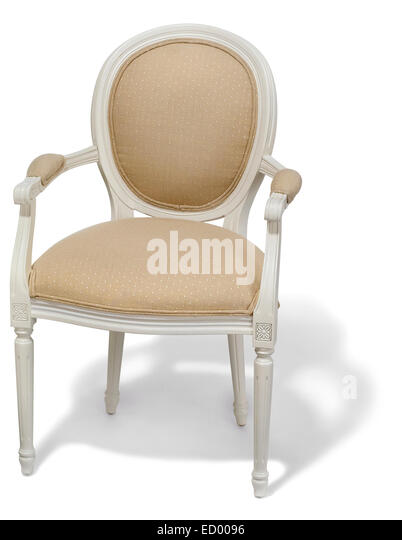 Armrests Stock Photos Amp Armrests Stock Images Alamy