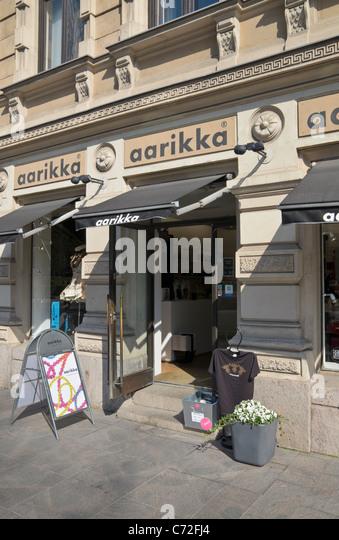 finnish design stock photos finnish design stock images alamy. Black Bedroom Furniture Sets. Home Design Ideas