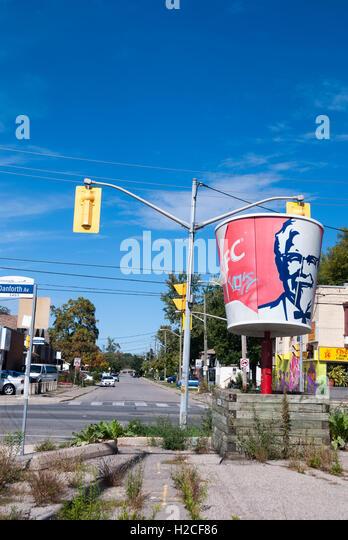 Best Chicken Restaurants Rocklin Ca